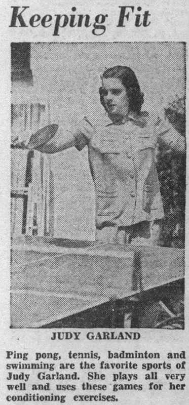 August-13,-1939-PING-PONG-Great_Falls_Tribune-(MT)