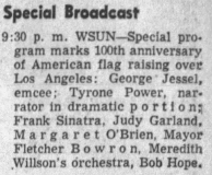 August-13,-1946-RADIO-100TH-ANNIV-OF-FLAG-Tampa_Bay_Times