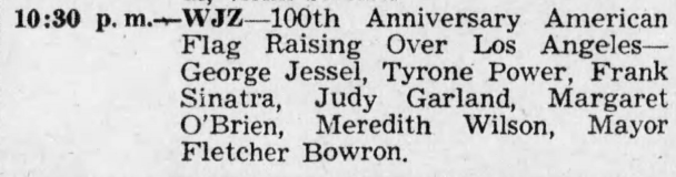 August-13,-1946-RADIO-100TH-ANNIV-OF-FLAG-The_Gazette_and_Daily-(York-PA)