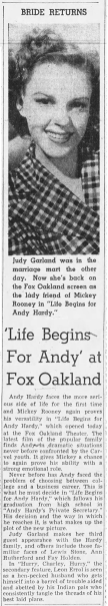 August-14,-1941-Oakland_Tribune-1