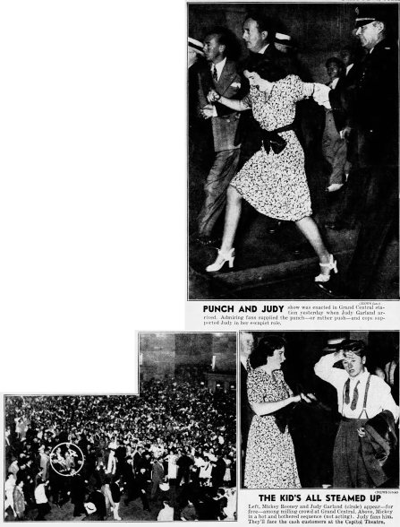 August-15,-1939-Daily_News-3