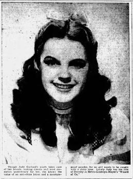 August-16,-1939-The_Atlanta_Constitution