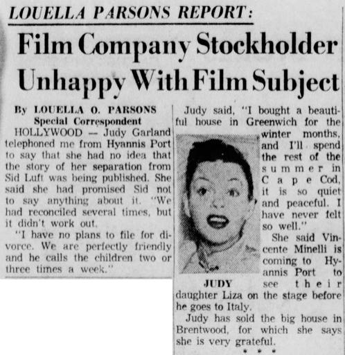 August-17,-1961-LOUELLA-HYANNIS-Lubbock_Avalanche_Journal