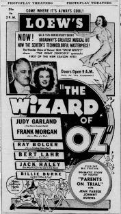 August-18,-1939-St_Louis_Post_Dispatch