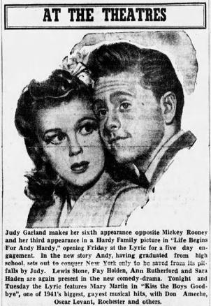 August-18,-1941-Lancaster_Eagle_Gazette-(OH)