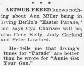 August-18,-1947-HEDDA-HOPPER-Detroit_Free_Press