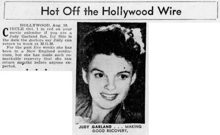 August-18,-1947-St_Louis_Post_Dispatch