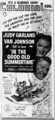 August-18,-1949-Star_Gazette-(Elmira-NY)-2