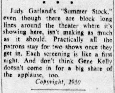 August-18,-1950-HEDDA-HOPPER-SUMMER-STOCK-Star_Gazette-(Elmira-NY)