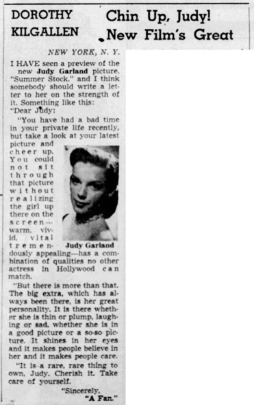 August-19,-1950-CHIN-UP-JUDY-Star_Tribune-(Minneapolis)