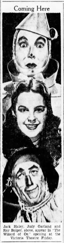 August-21,-1939-Shamokin_News_Dispatch-(PA)