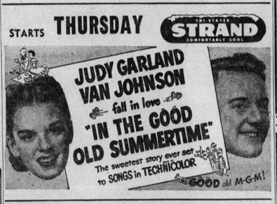 August-21,-1949-The_Courier-(Waterloo-IA)-2