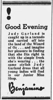 August-22,-1939-The_Daily_Times-(Salisbury-MD)