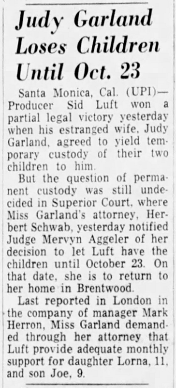 August-22,-1964-(for-August-21)-SURRENDERS-KIDS-The_Courier_Journal
