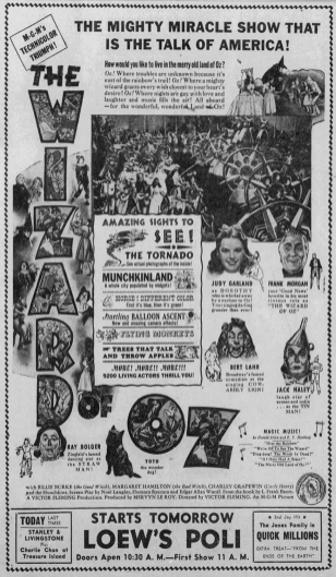 August-23,-1939-Hartford_Courant