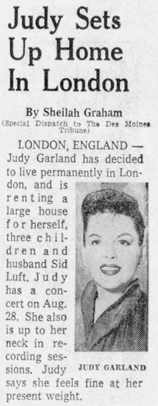 August-23,-1960-Des_Moines_Tribune