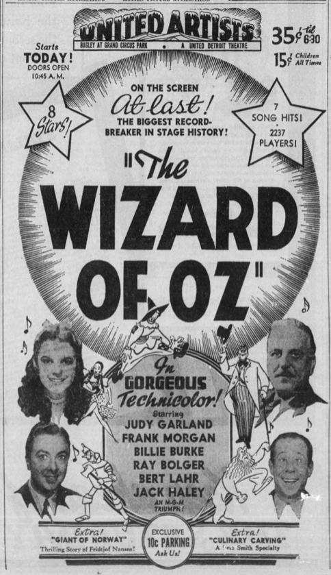 August-24,-1939-Detroit_Free_Press
