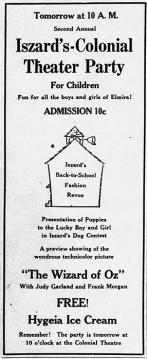 August-24,-1939-Star_Gazette-(Elmira-NY)