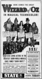August-24,-1939-Star_Tribune-(Minneapolis)