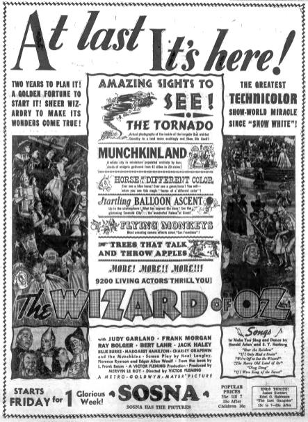 August-24,-1939-The_Manhattan_Mercury-(Manhattan-KS)