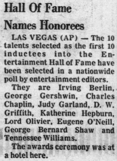 August-25,-1974-HALL-OF-FAME-El_Paso_Times