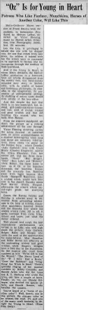 August-28,-1939-Decatur-Daily-Review