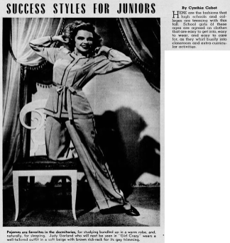 August-28,-1943-STYLE-FOR-JUNIORS-The_Philadelphia_Inquirer