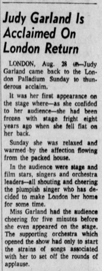 August-29,-1960-PALLADIUM-Arizona_Daily_Star