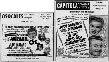 August-3,-1949-Santa_Cruz_Sentinel
