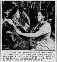 August-3,-1949-The_Capital_Journal-(Salem-OR)-1