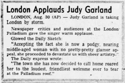 August-30,-1960-PALLADIUM-Honolulu_Star_Bulletin