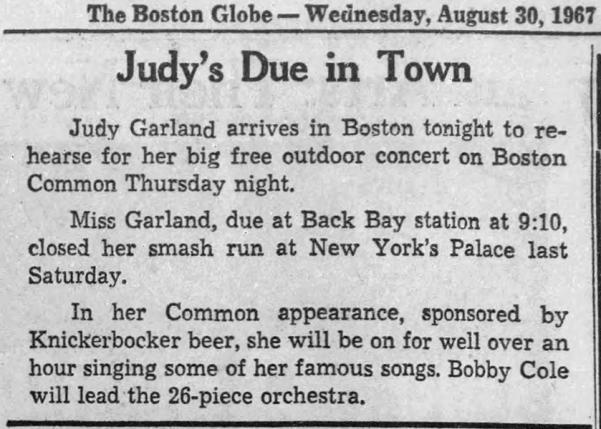 August-30,-1967-BOSTON-COMMON-The_Boston_Globe_