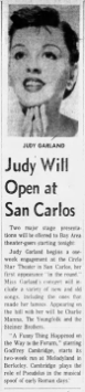 August-31,-1965-SAN-CARLOS-IN-THE-ROUND-Oakland_Tribune