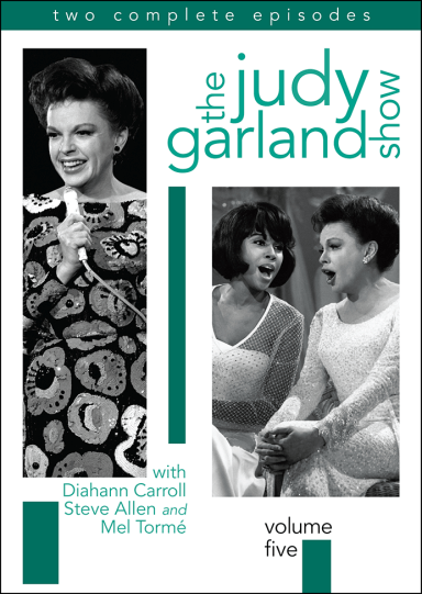 August-31,-2010-Judy-Garland-Volume-5-Box-Art-(2-D)