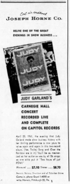 August-4,-1961-CARNEGIE-LP-Pittsburgh_Post_Gazette_