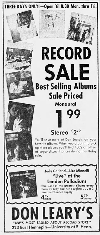 August-4,-1966-PALLADIUM-AD-The_Minneapolis_Star