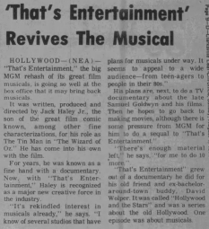 August-4,-1974-TE-I-The_Leaf_Chronicle-(Clarksville-TN)
