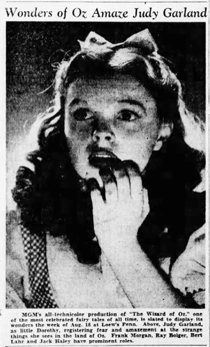 August-6,-1939-The_Pittsburgh_Press