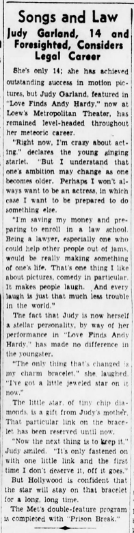 August-7,-1938-LAW-CAREER-The_Brooklyn_Daily_Eagle