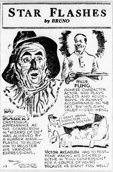 August-7,-1939-Asheville_Citizen_Times