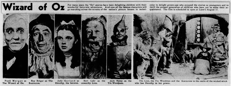 August-7,-1939-The_St_Louis_Star_and_Times