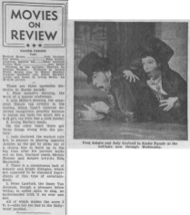August-7,-1948-JUDY-MISCAST-The_Dispatch-(Moline-IL)