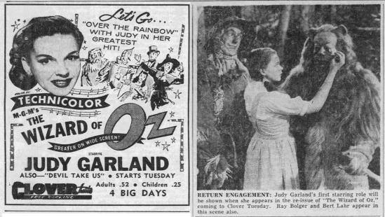 August-7,-1955-The_Montgomery_Advertiser