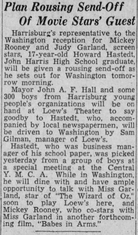 August-8,-1939-The_Evening_News-(Harrisburg-PA)