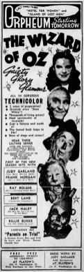 August-9,-1939-Green_Bay_Press_Gazette-2