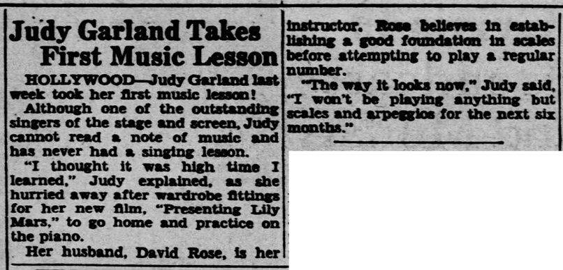 August-9,-1942-MUSIC-LESSONS-The_Pittsburgh_Press