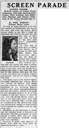 August-9,-1948-FASCINATING-FACE-The_Tampa_Tribune