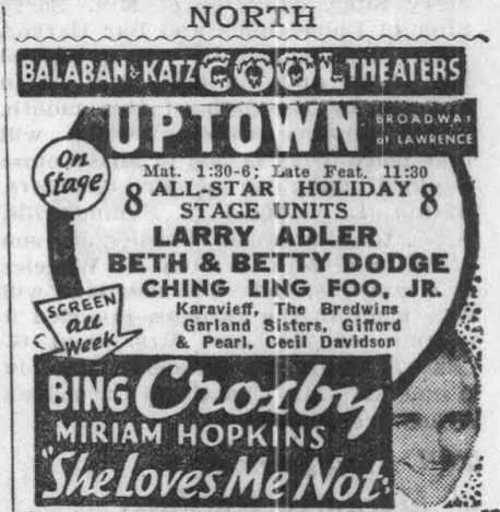 September-1,-1934-UPTOWN-THEATER-Chicago_Tribune