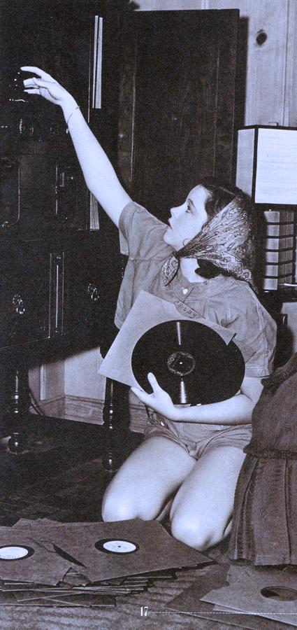 1938-Records