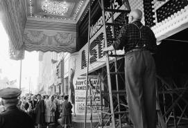 1954-9-29-Pantages2